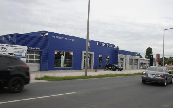 Forrás: Direkt36 - Pethő András