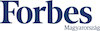 Forbes_logo_blue