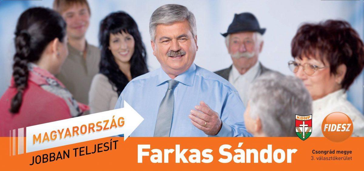 Forrás: Fidesz/KDNP