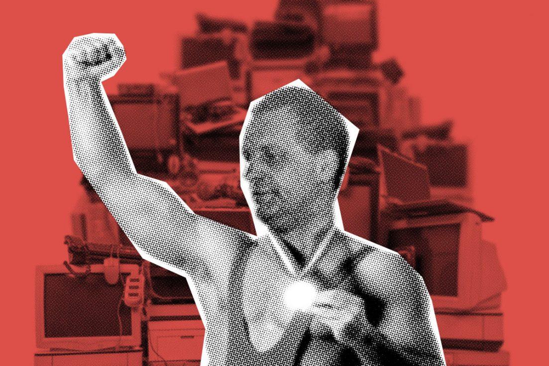 100-szorosára növekedett egy állami pályázatokon taroló cég. A tulajdonos Orbán Viktor testvérének birkózó ismerőse
