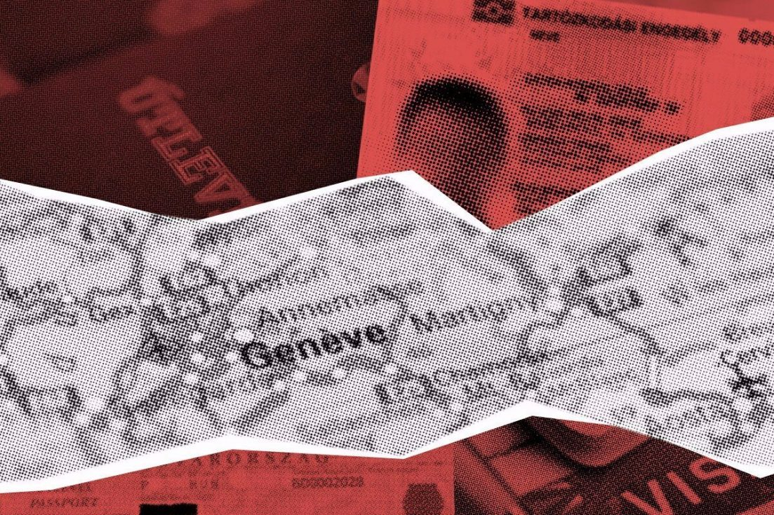 New Panama Papers Inquiry Reveals Details of Hungary's Golden Visa Program