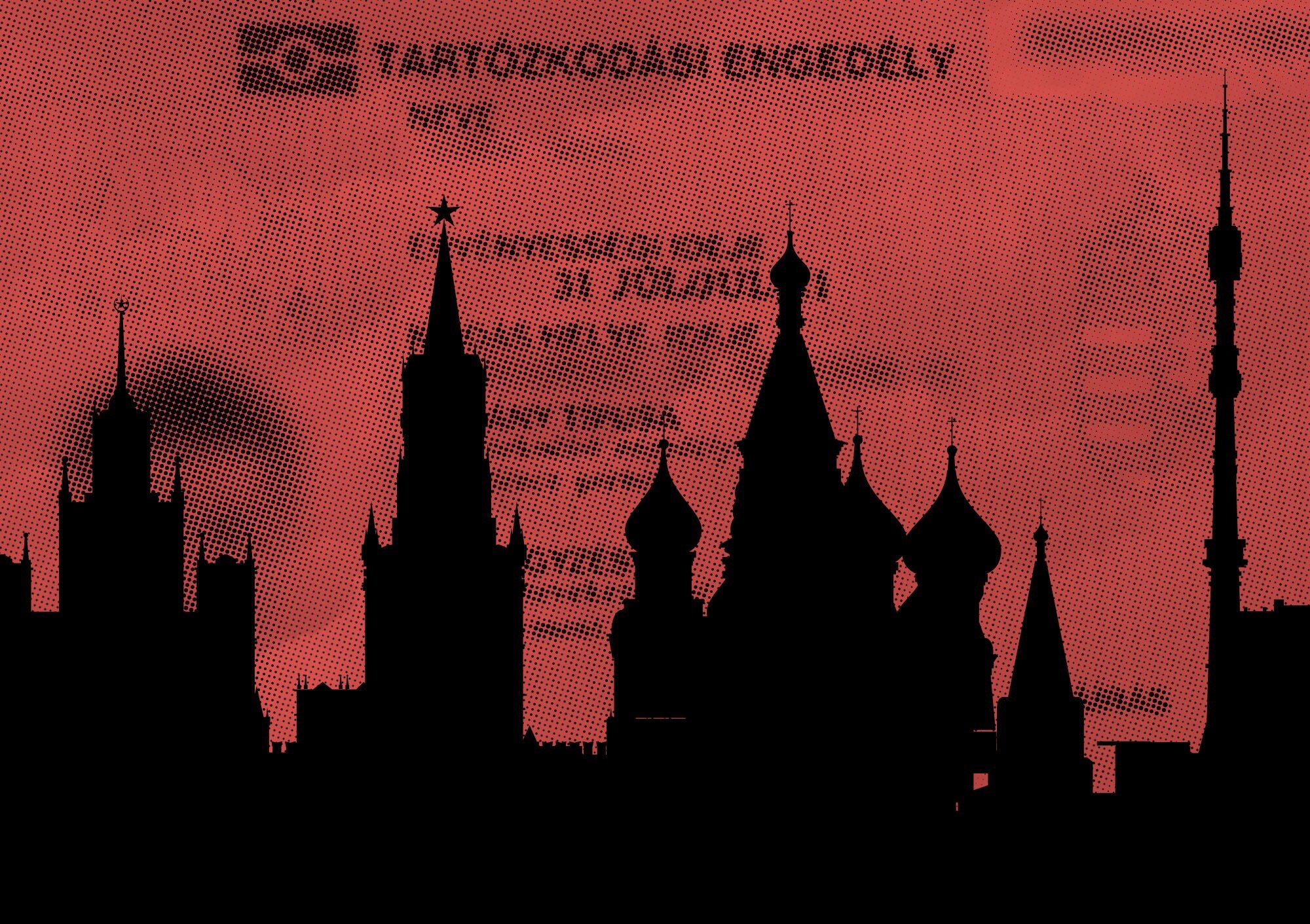 Friss hírek: A letelepedésikötvény-programon keresztül több olyan külföldi is magyar papírokhoz jutott, akik komoly biztonsági kockázatot jelenthetnek az ország és az Európai Unió számára. Zöldi Blanka beszámolója arról, hogyan találtuk meg őket.