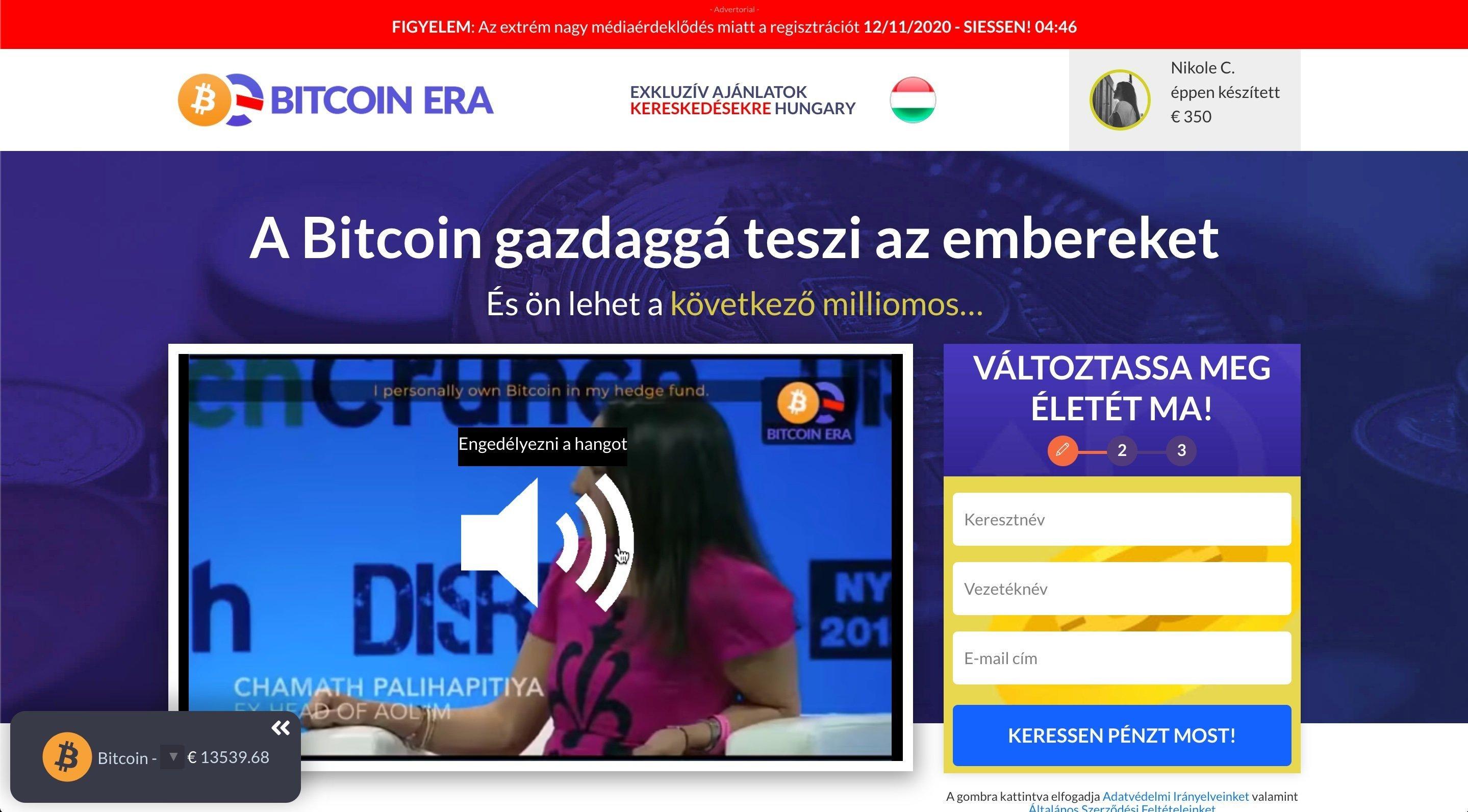 piaci bitcoin chart wapserv bitcoin