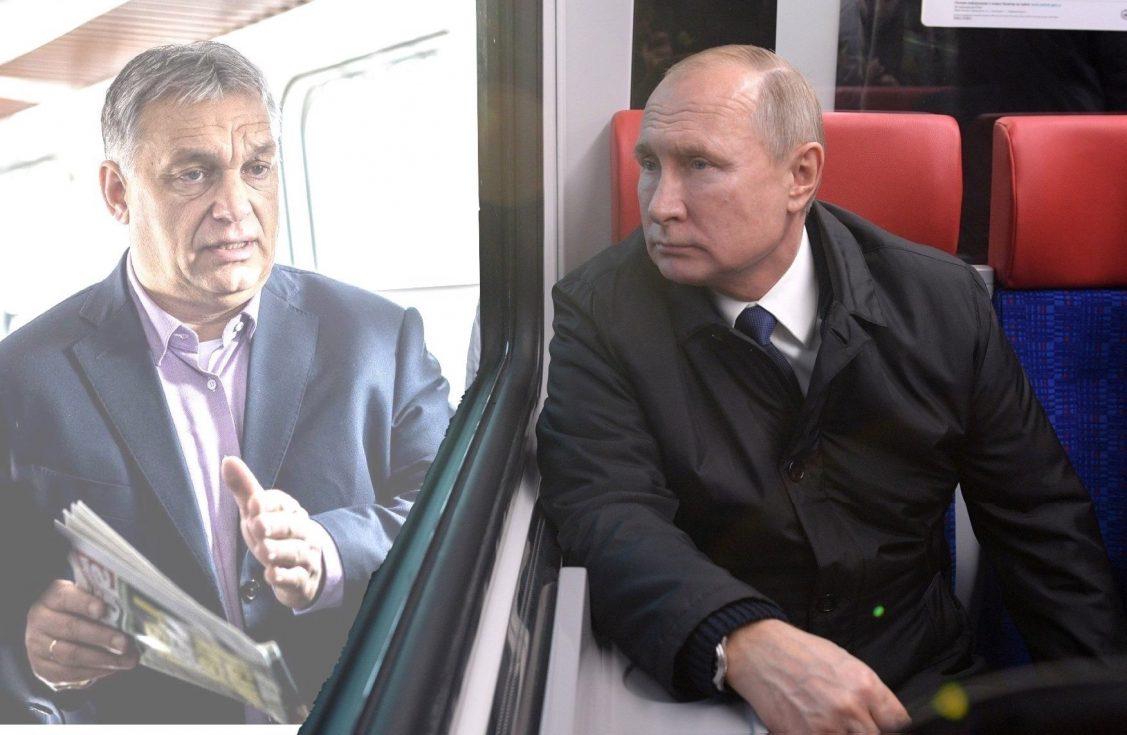 Lemaradtak a 200 milliárdos HÉV-tenderről az oroszok, de most új esélyt kapnak