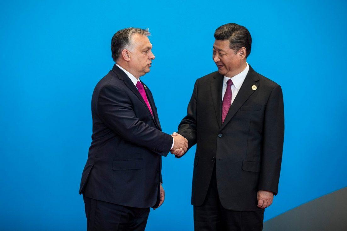 Kína megmondta, hogy nagyon fontos neki a budapesti Fudan. Az Orbán-kormány most mindent felborított a kedvéért