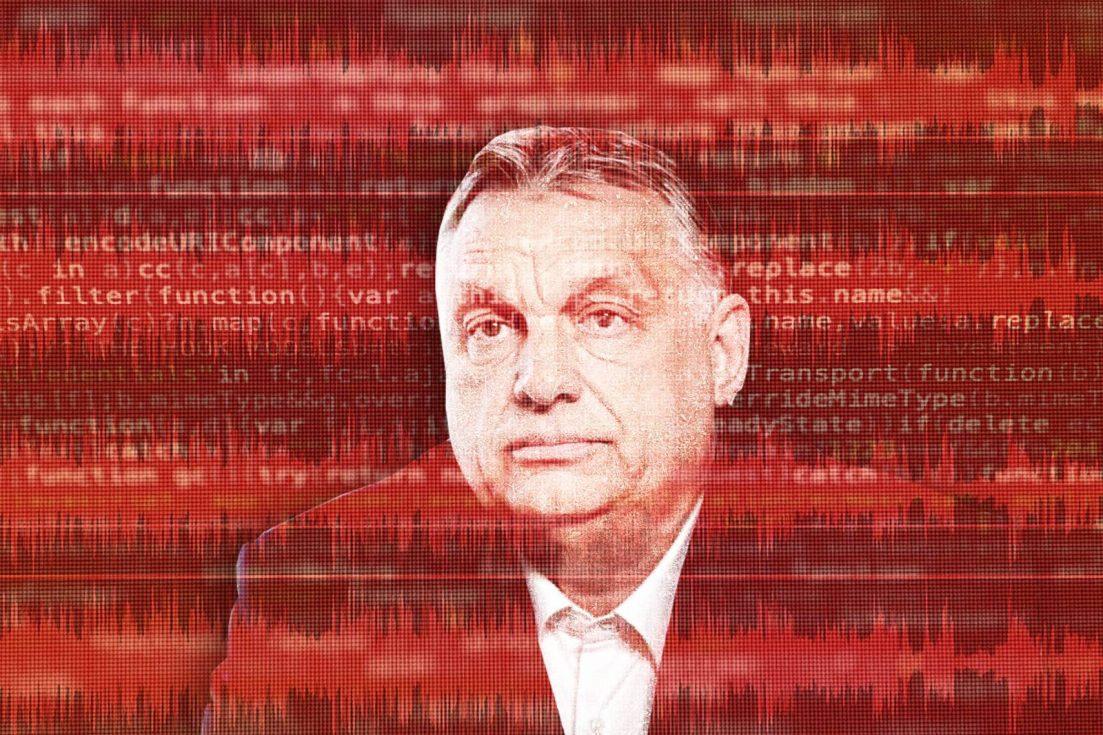 Lelepleződött egy durva izraeli kémfegyver, az Orbán-kormány kritikusait és magyar újságírókat is célba vettek vele