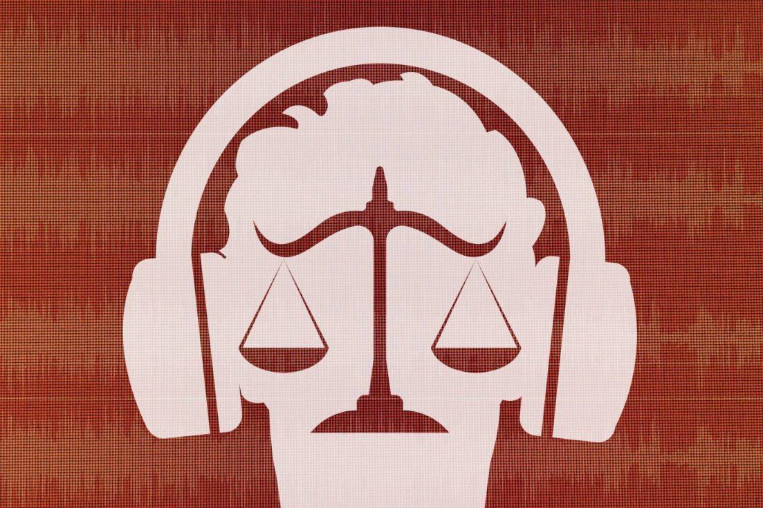 Bánáti János, az ügyvédi kamara elnöke és több másik ügyvéd is az izraeli kémszoftver célpontja lett